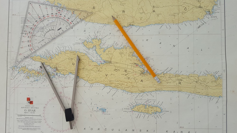 Carefree Sailing Experience – Practical Guide | Blog
